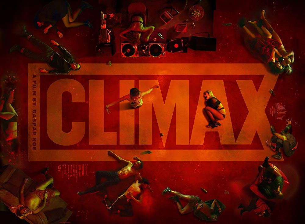 climax2018