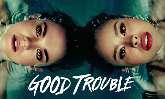 goodtrouble3